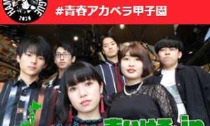 まいける.jpのメンバー