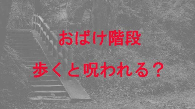 1969 澤井 淳一郎