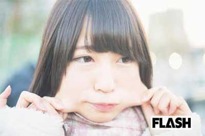 中澤莉佳子の過去太っていた証明?