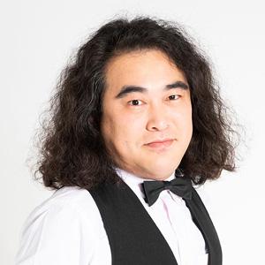 松崎克俊の顔画像