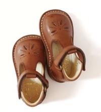 小川美佳おススメの革靴