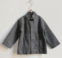 小川美佳の子供服