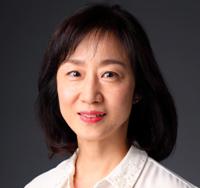 CM出演の石井美香