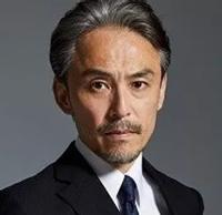 CM出演の山本東